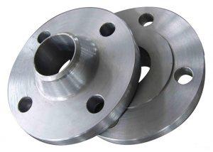 Flange in acciaio inossidabile F304, F304L, F309S, F317, F321, F347