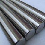 Barra in acciaio inossidabile 17-4PH / SUS630
