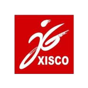 Logo Xisco