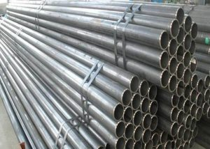 Tubo senza saldatura a barra cava AISI 1040