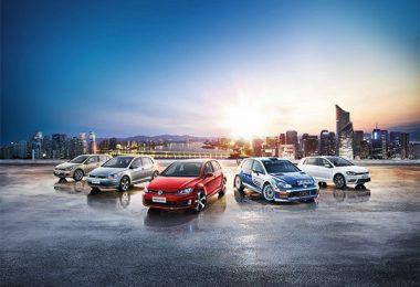 produzione di automobili