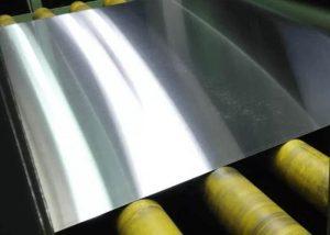 Hairline No.4 lamiera / piastra in acciaio inossidabile 430304420410443201 316L 310S