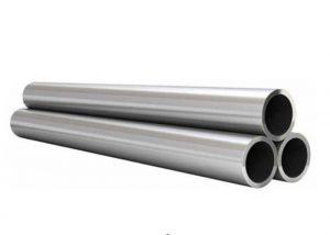 Tubi Inconel 718 ASTM B983, B704 / ASME SB983, SB704